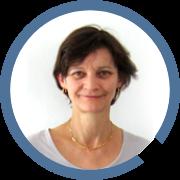 Dr Isabelle Klein