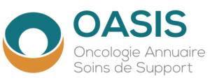 OASIS Annuaire des soins de support du Grand Est