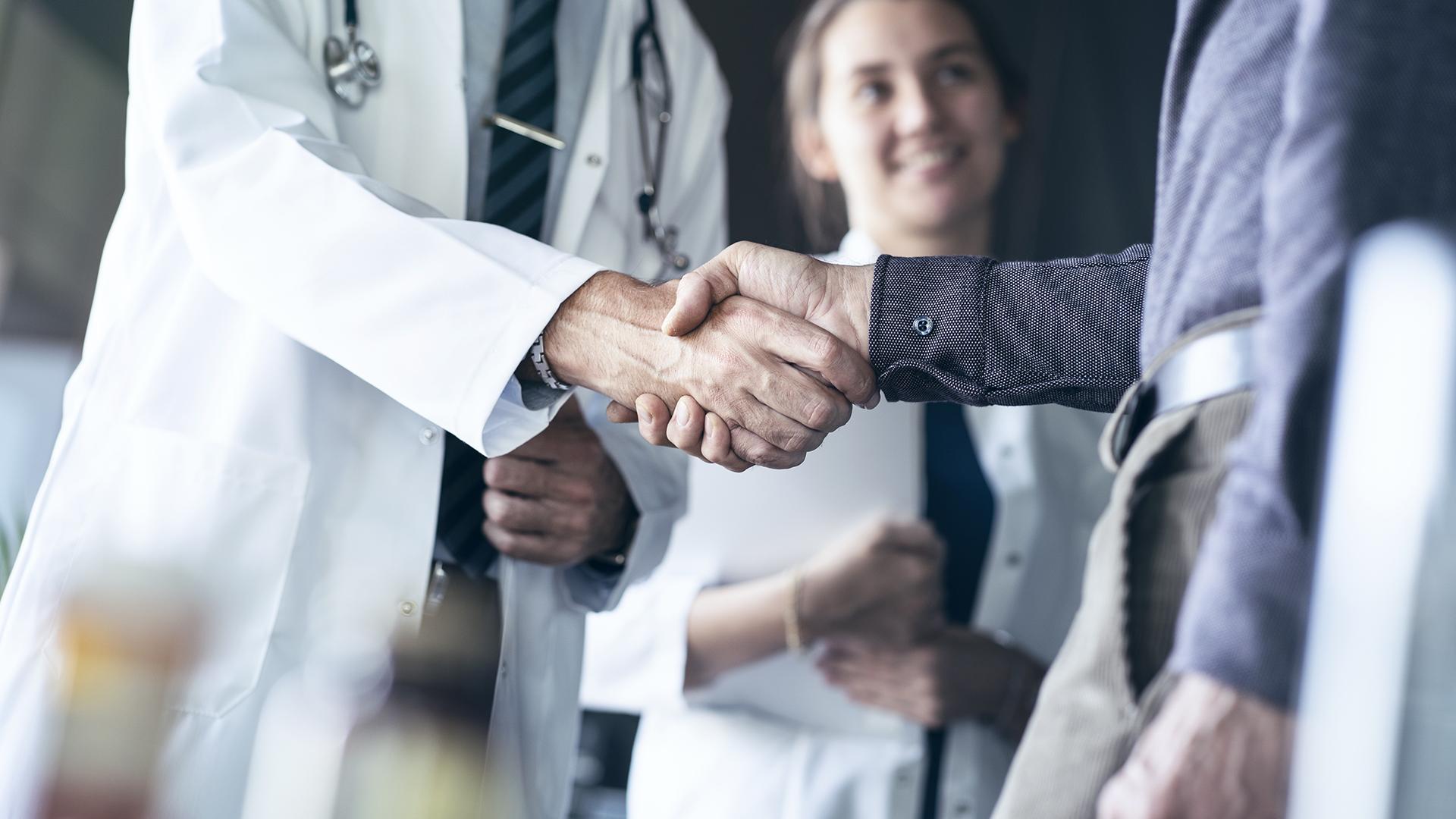 doctor-health-healthcare-medicine-concept