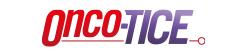 Onco-Tice