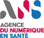 Talents de la e-sante 2020 organisés par l'ANS