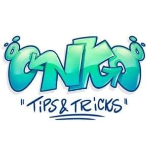Logo onko-TnT