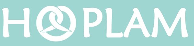 logo HOPLAM