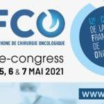 12 eme Congres SFCO